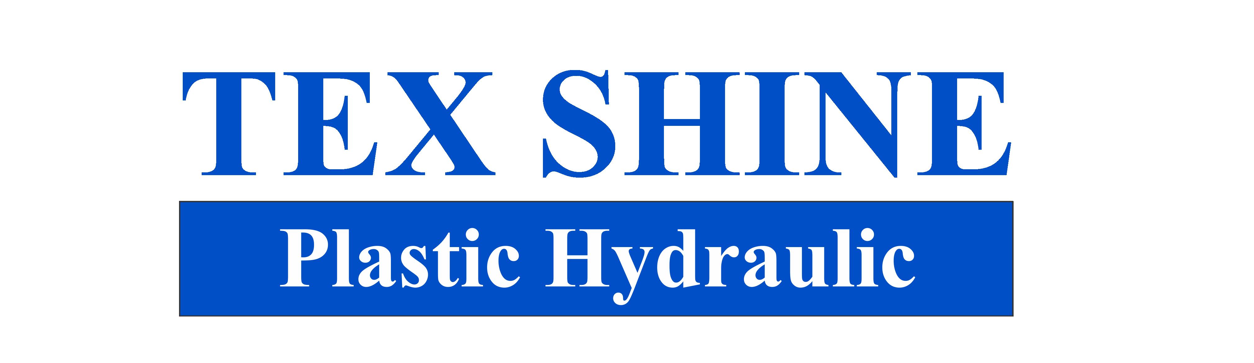 http://www.texshine.in/Tex Shine Plastic Hydraulic